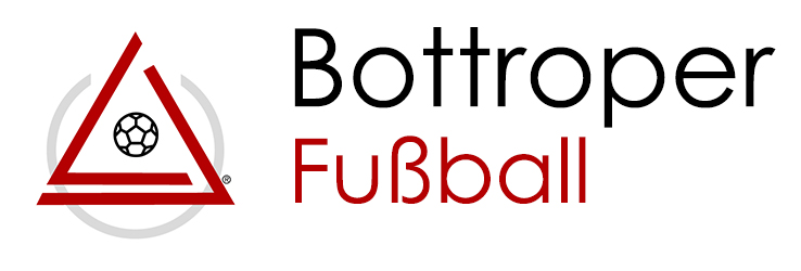 Bottroper Fußball