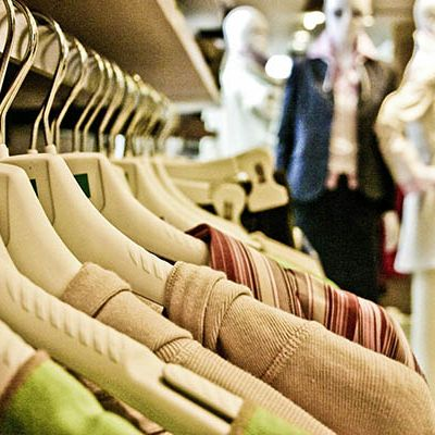 Handel & Shopping