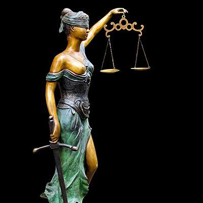 Recht & Geld