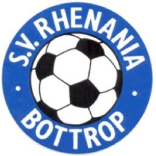 SV Rhenania 1919 Bottrop e.V.