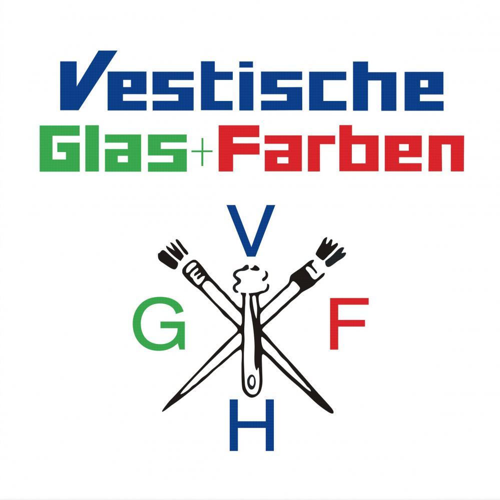 Vestische Glas- und Farben- Handelsgesellschaft mbH
