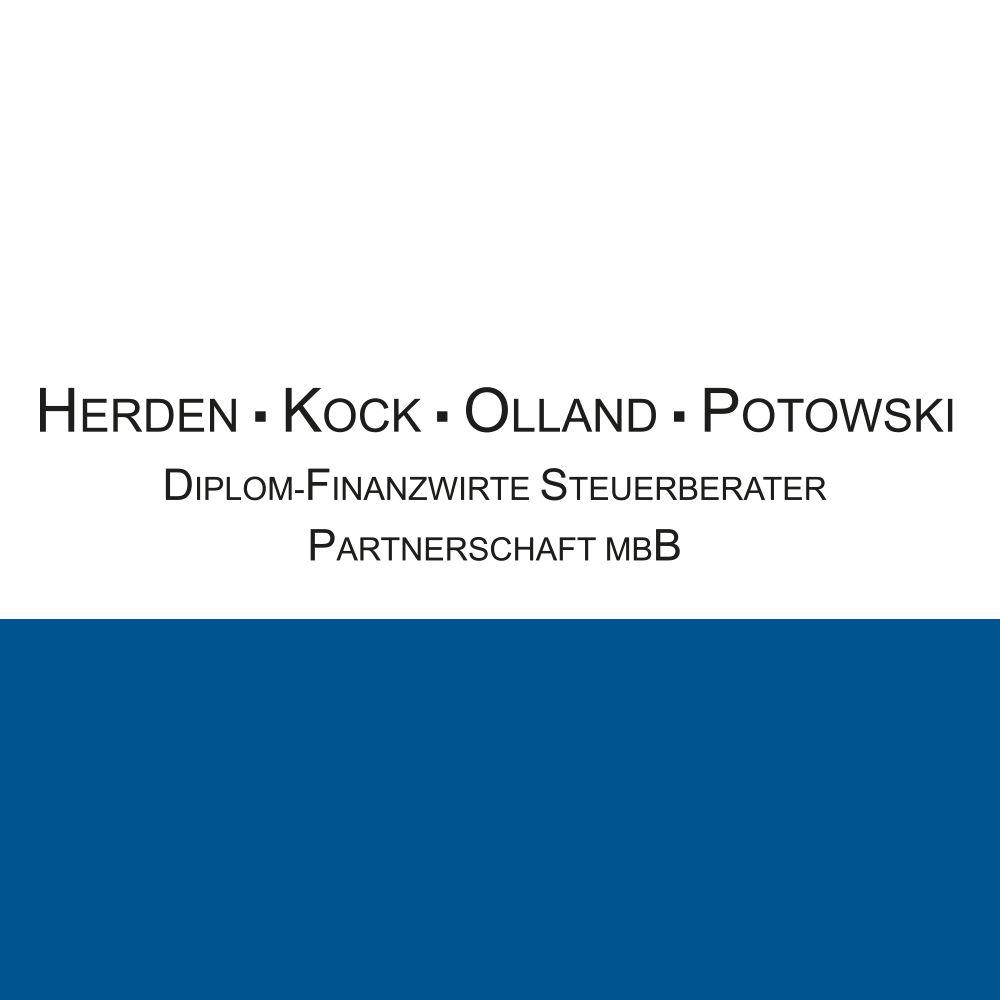 HKOP - Steuerberater in Bottrop