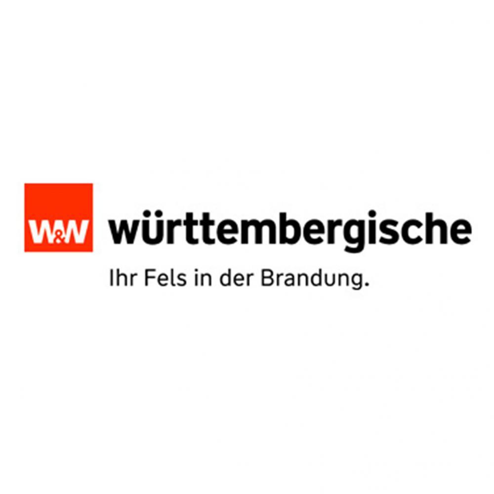 Württembergische Versicherung - Alexander Werner