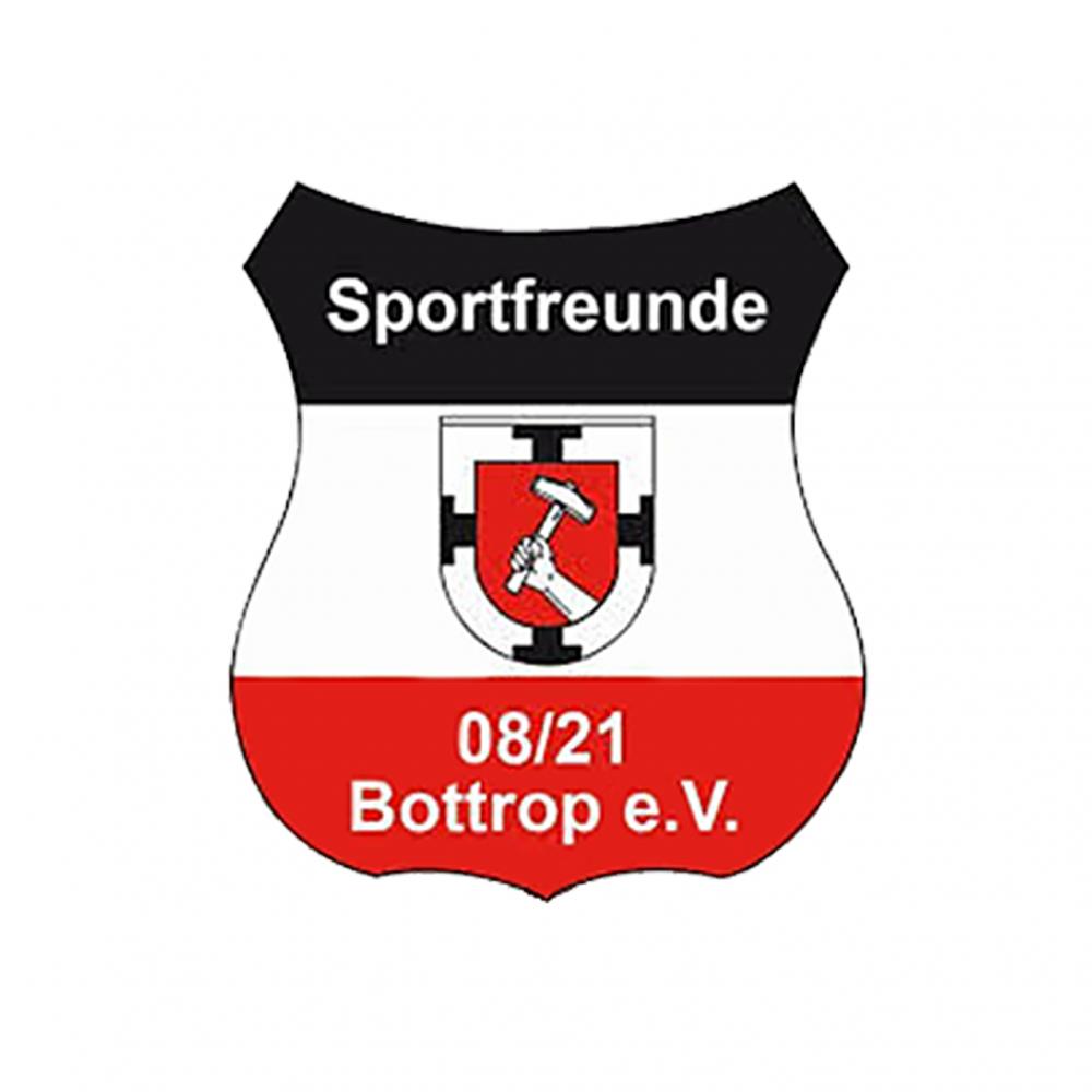 SF 08/21 Bottrop
