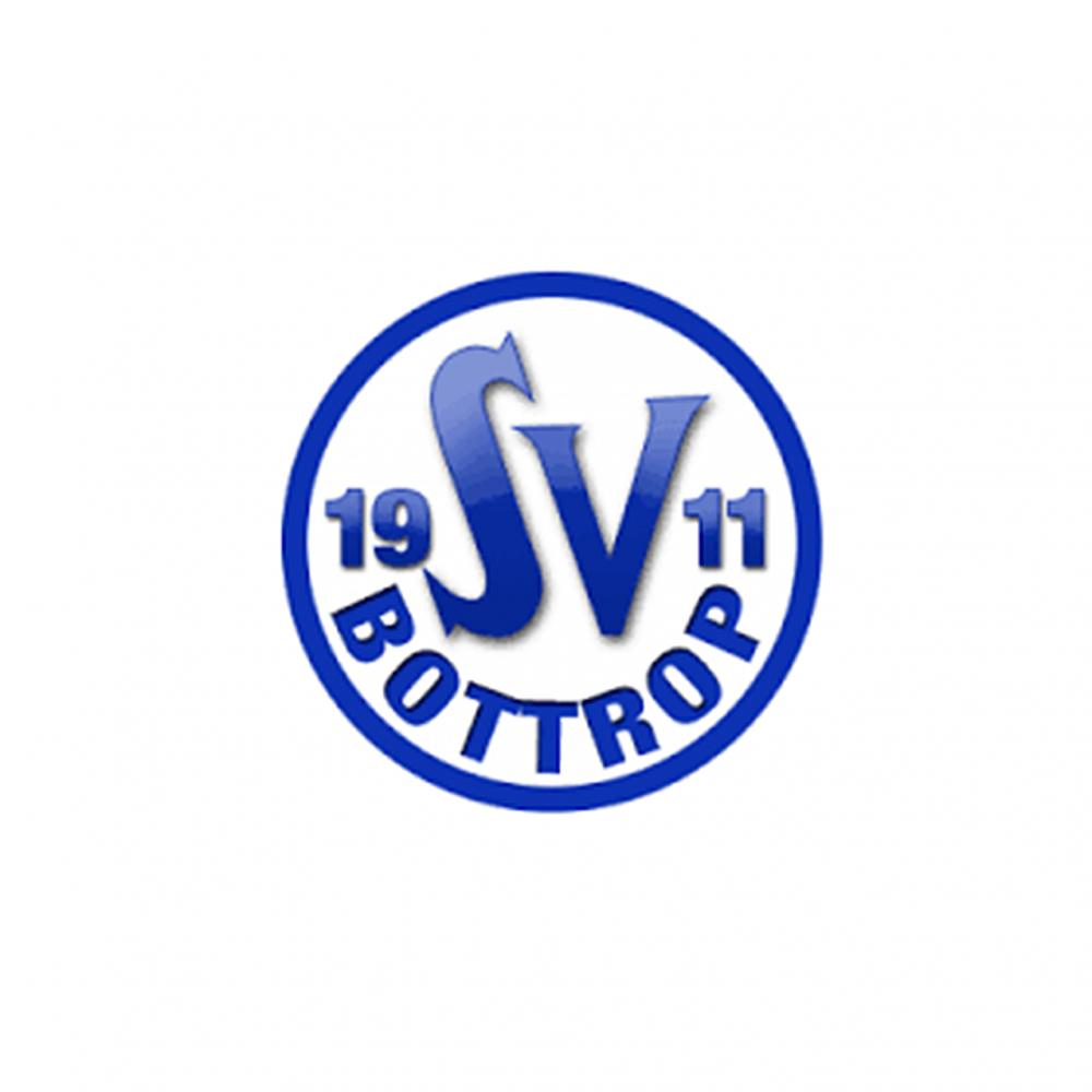 SV 1911 Bottrop