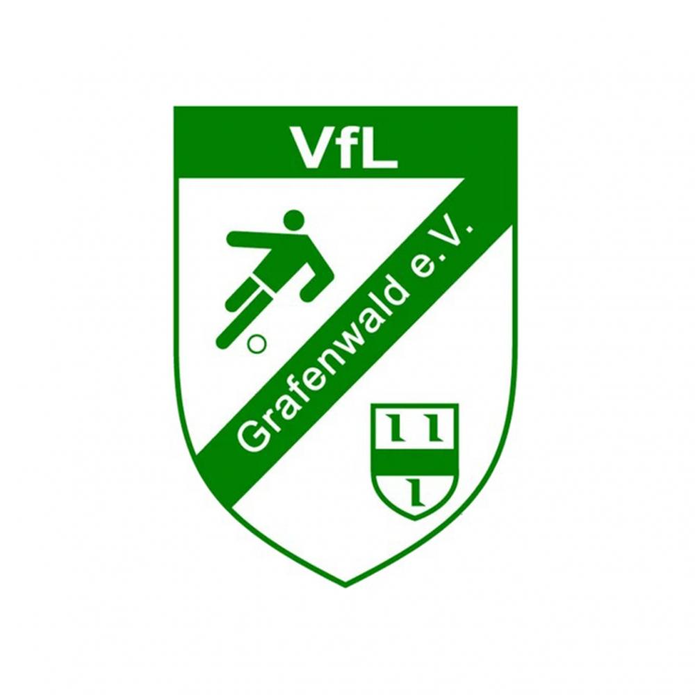 VfL Grafenwald