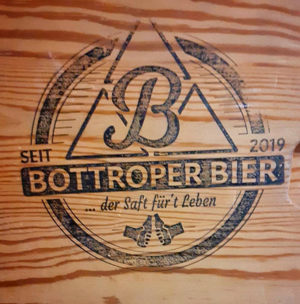Bottroper Bier