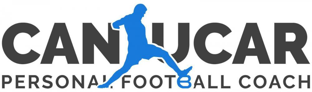Personal Football Coach Can Ucar