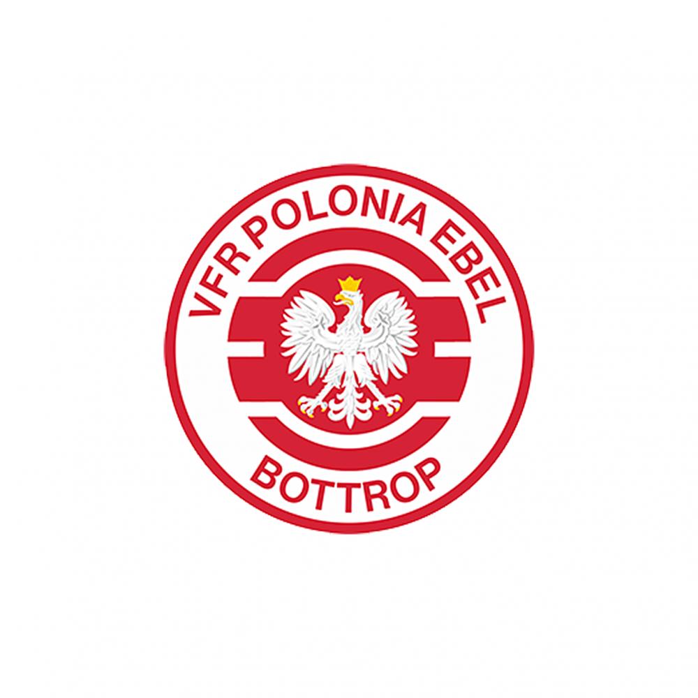 VFR Polonia Bottrop-Ebel