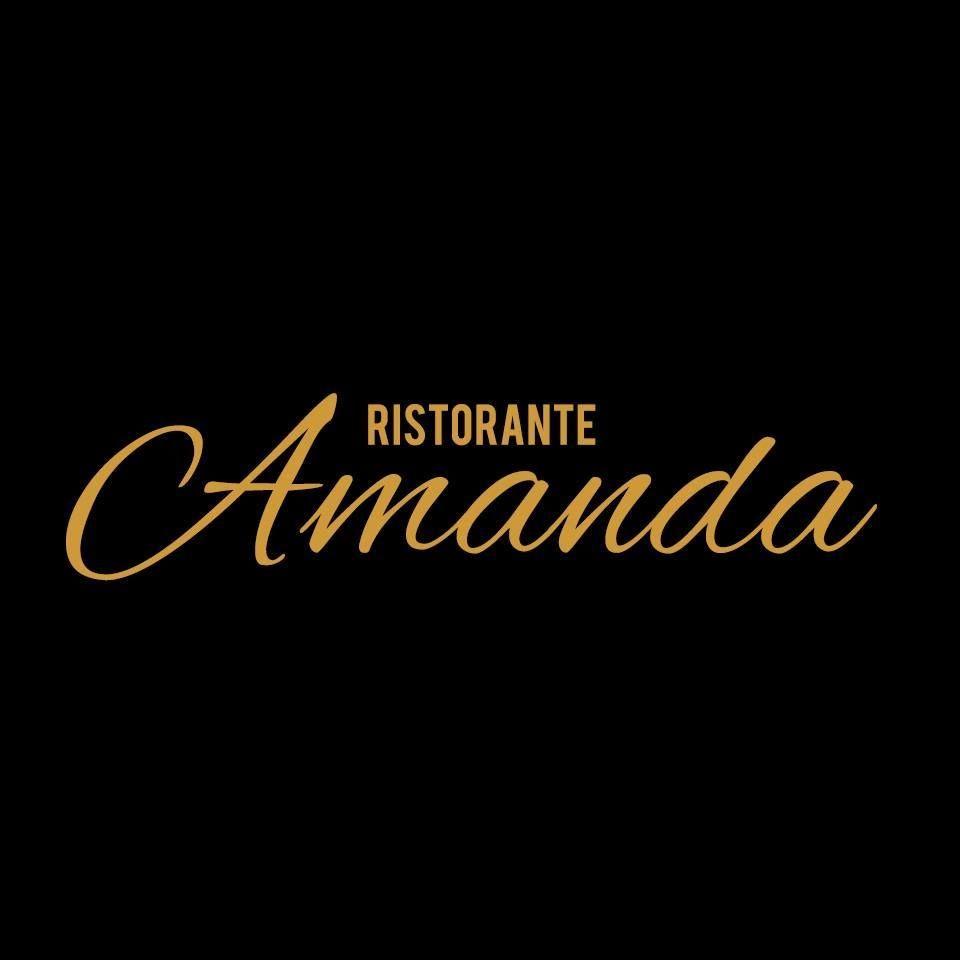 Ristorante Amanda