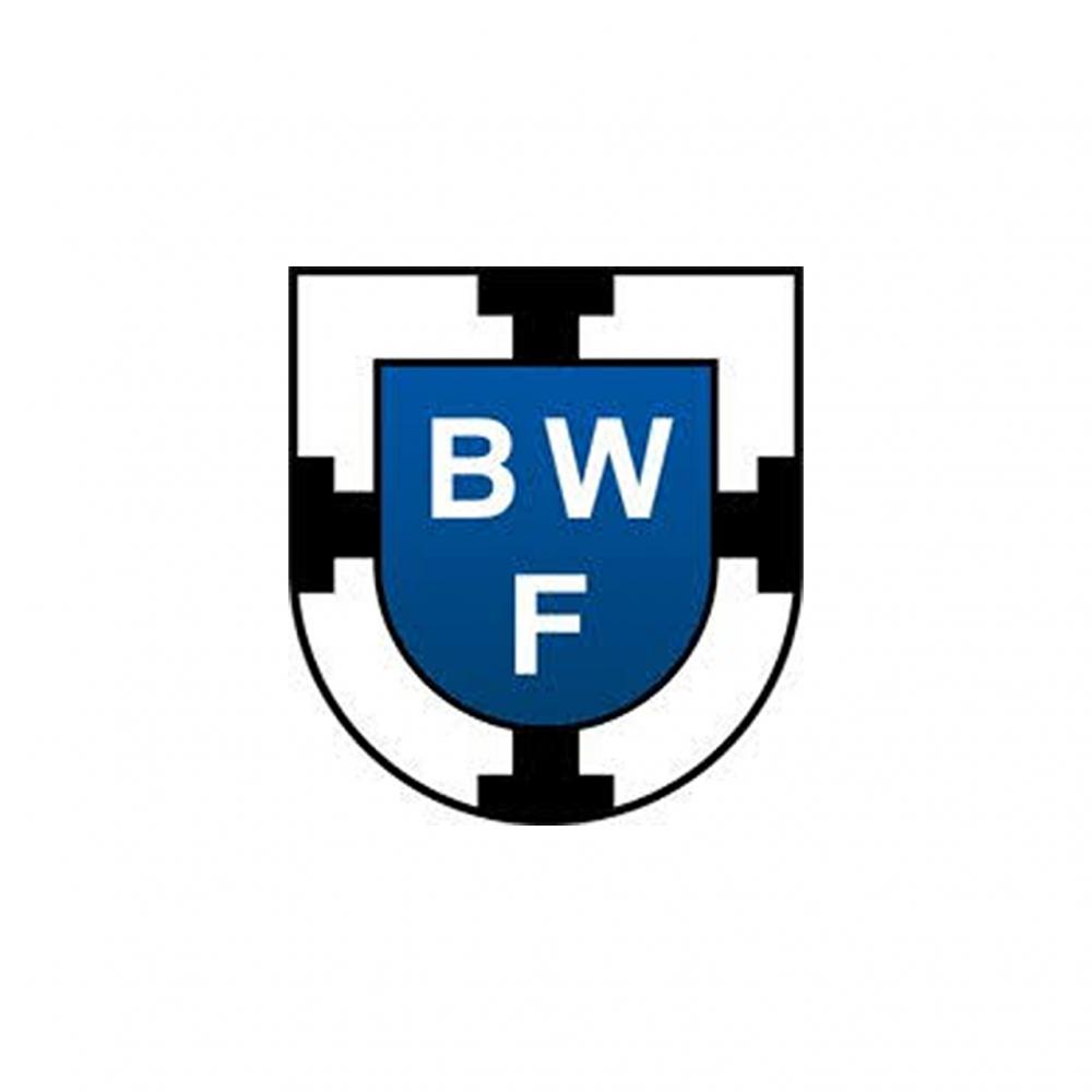 SV Blau-Weiß Fuhlenbrock 1926 e.V.