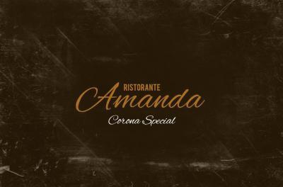 Funghetti, Bianchi e Verdi - Corona-Special