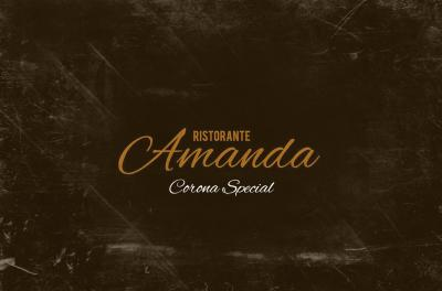 Lachsfilet (Spargelgericht) - Corona-Special
